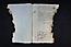 folio 23 n02