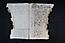 folio 23 n03