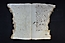 folio 23 n06
