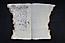 folio 23 n07