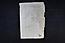 folio 24 n01-1733