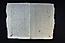 folio 24 n05