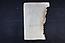 folio 01 n01-1734