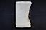 folio 02 n01-1734