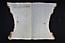 folio 06 n06