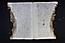 folio 09 n07