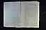 folio 11 n02