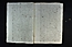 folio 11 n03