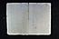 folio 17 n03