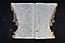 folio 18 n06