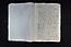 folio 20 n02