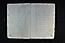 folio 21 n03