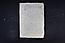 folio 22 n01-1743