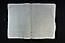folio 23 n04