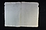 folio 25 n03