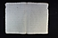 folio 25 n04