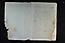 folio 01 n02