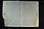 folio 01 n03