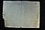 folio 01 n04