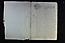 folio 02 n02