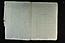 folio 02 n03