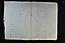 folio 02 n04