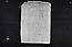 folio 03 n1r-1746