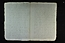 folio 04 n03
