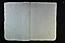 folio 04 n04