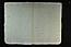 folio 04 n05