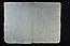 folio 04 n07