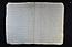 folio 05 n03