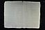 folio 05 n05