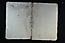 folio 07 n09