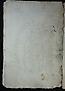 folio 07 n10