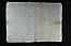 folio 08 n08