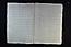 folio 09 n03