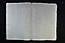 folio 09 n04