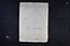 folio 10 n01-1757