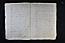 folio 10 n03