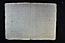 folio 10 n04