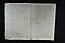 folio 10 n06