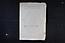 folio 11 n01-1757