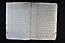 folio 11 n04