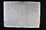 folio 11 n07