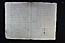 folio 11 n08