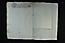 folio 11 n09