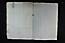folio 11 n10