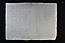 folio 12 n06
