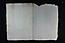 folio 12 n10